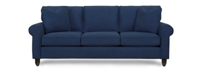 Image Of A Sofa ...