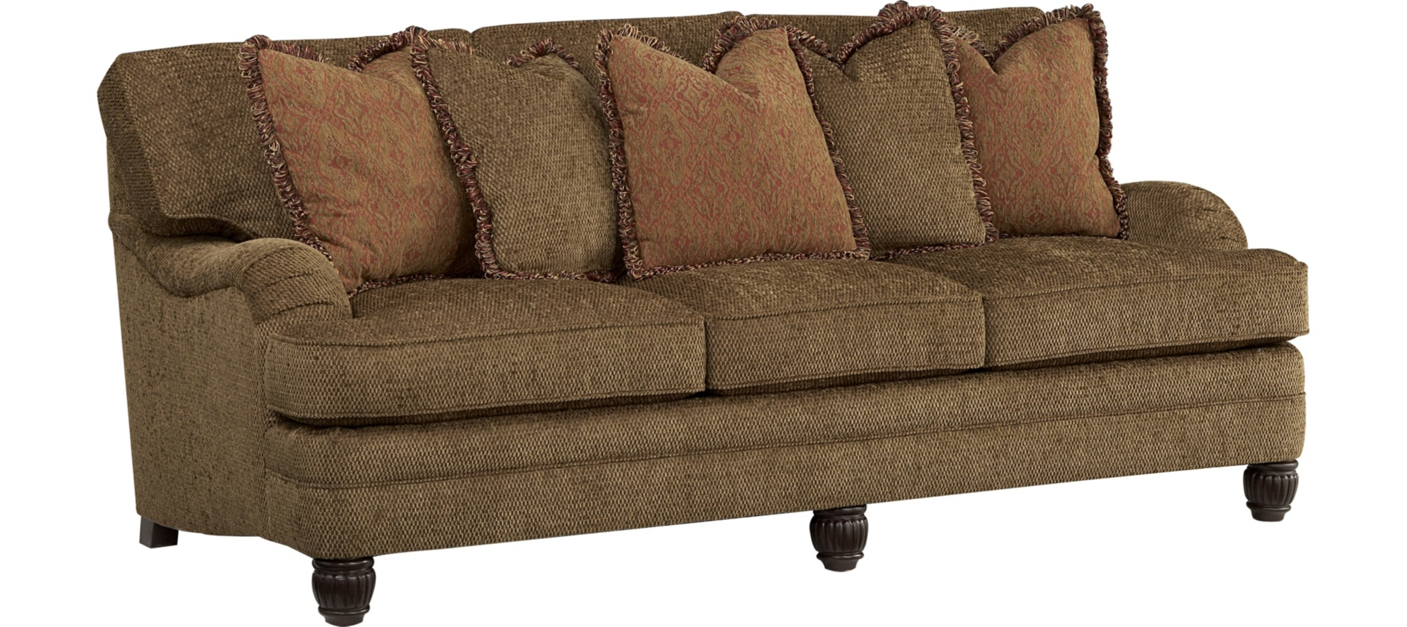 Images Of Sofas sofas | havertys
