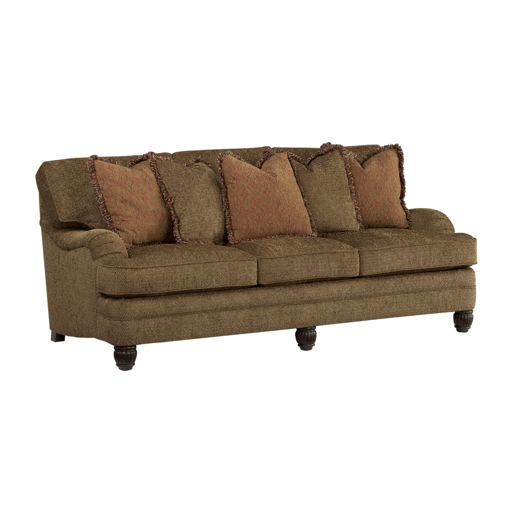Havertys living room furniture for Havertys furniture
