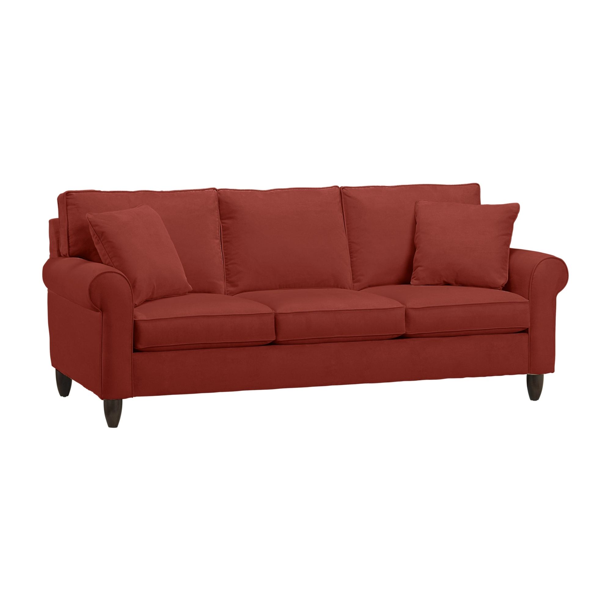 Havertys Leather Sofa Living Rooms Havertys Thesofa