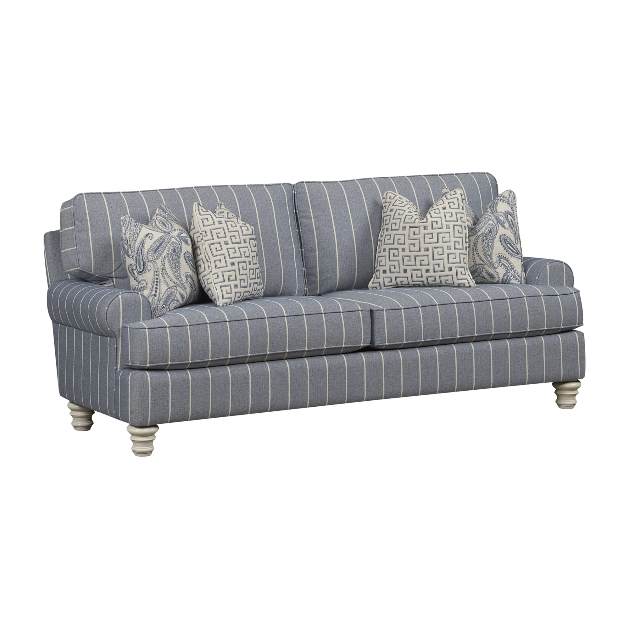 Haverty Sofa Havertys Furniture Galaxy Sofa Looks Awesome