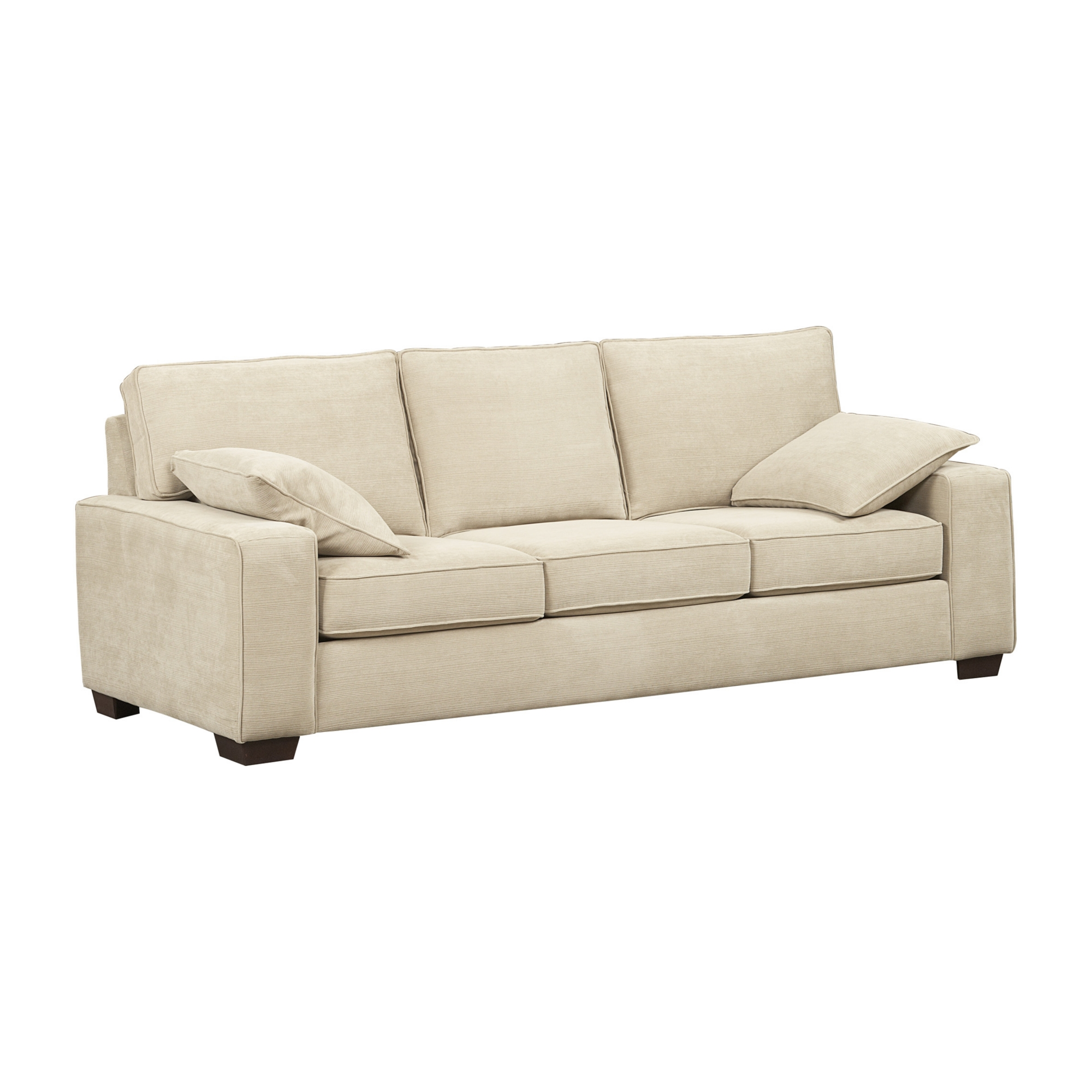 Haverty sofas refil sofa for Liquidation sofa sectionnel