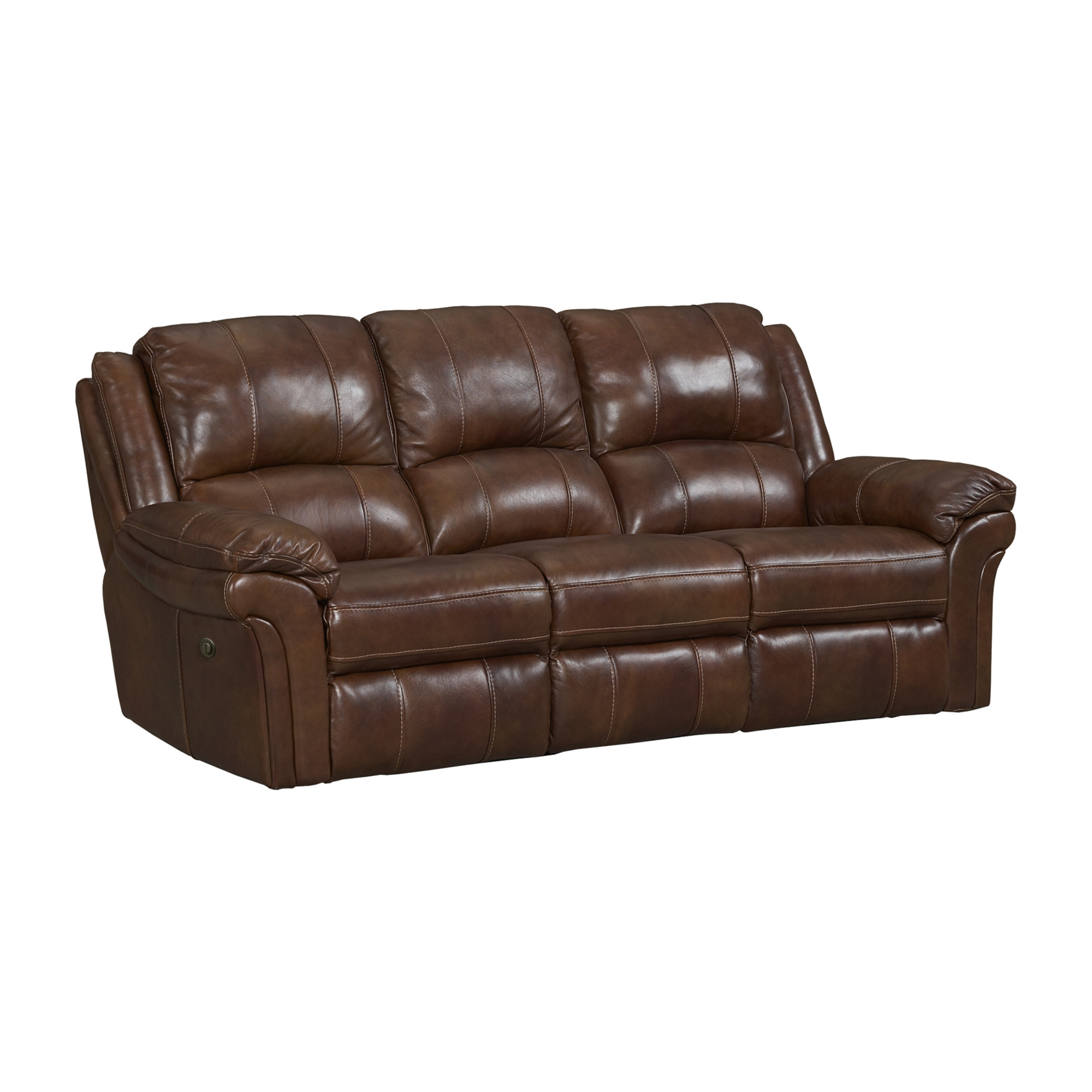 Gorgeous 10 Leather Sofa Recliner Design Ideas Of Top 10