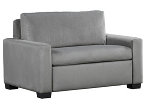 Sleeper Sofas in Queen, Twin & Full Size | Havertys