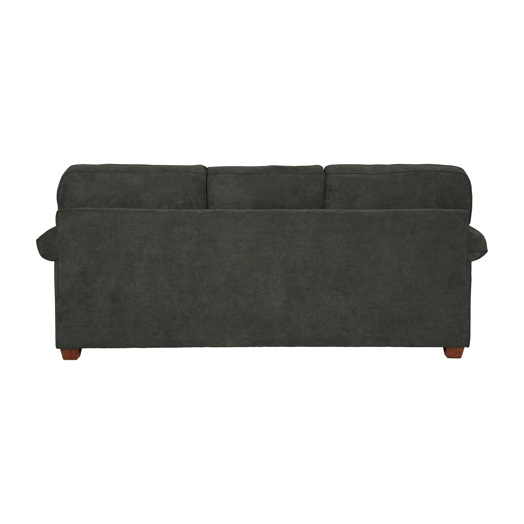Wondrous Kara Sofa Machost Co Dining Chair Design Ideas Machostcouk