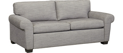 Sleeper Sofas In Queen Twin Full Size Havertys