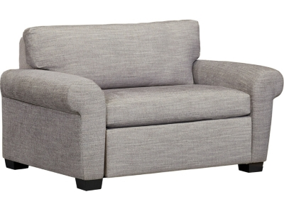 Havertys Sleeper Sofa Home And Textiles