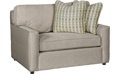 Sleeper Sofas In Queen Twin Full Size Havertys
