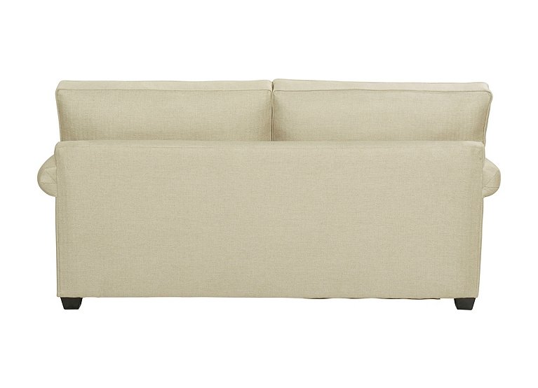Groovy Allison Sofa Find The Perfect Style Havertys Andrewgaddart Wooden Chair Designs For Living Room Andrewgaddartcom