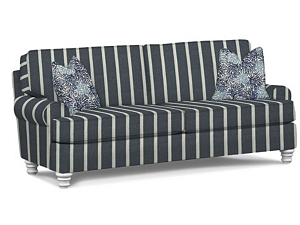 Sensational Sleeper Sofas In Queen Twin Full Size Havertys Home Interior And Landscaping Ologienasavecom