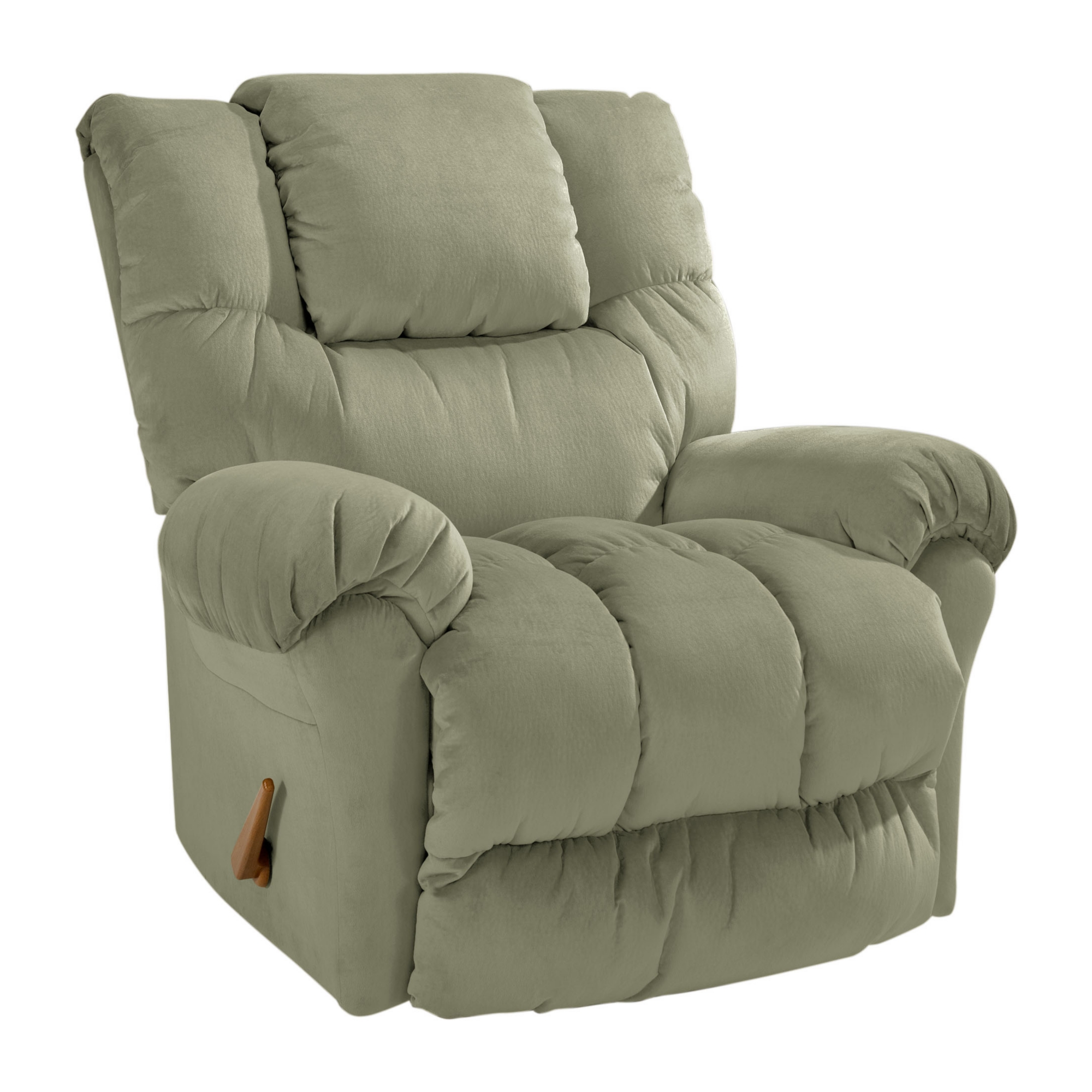 small recliners for bedroom.  Recliners Havertys