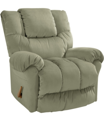 sc 1 st  Havertys : lane paisley recliner - islam-shia.org
