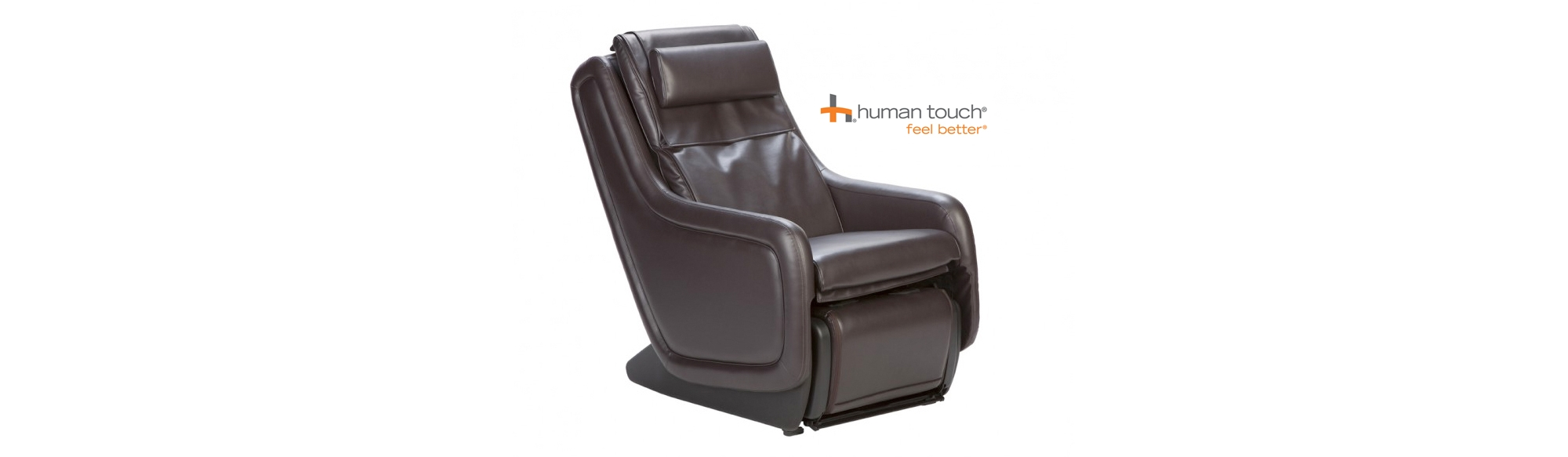 Human Touch ZG40 Massage Chair Recliner