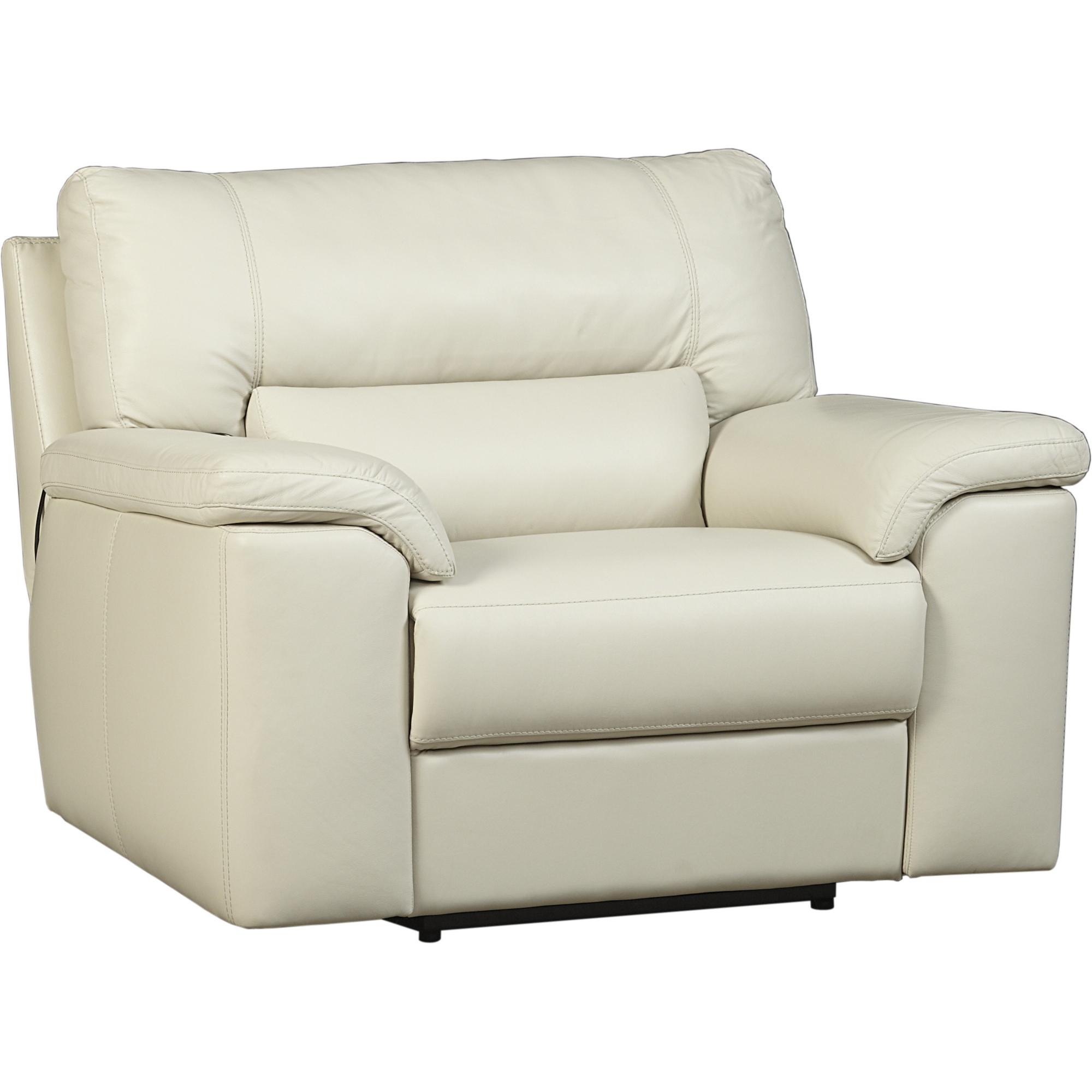 havertys siesta sofa. Black Bedroom Furniture Sets. Home Design Ideas