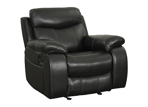Wrangler Recliner Find The Perfect