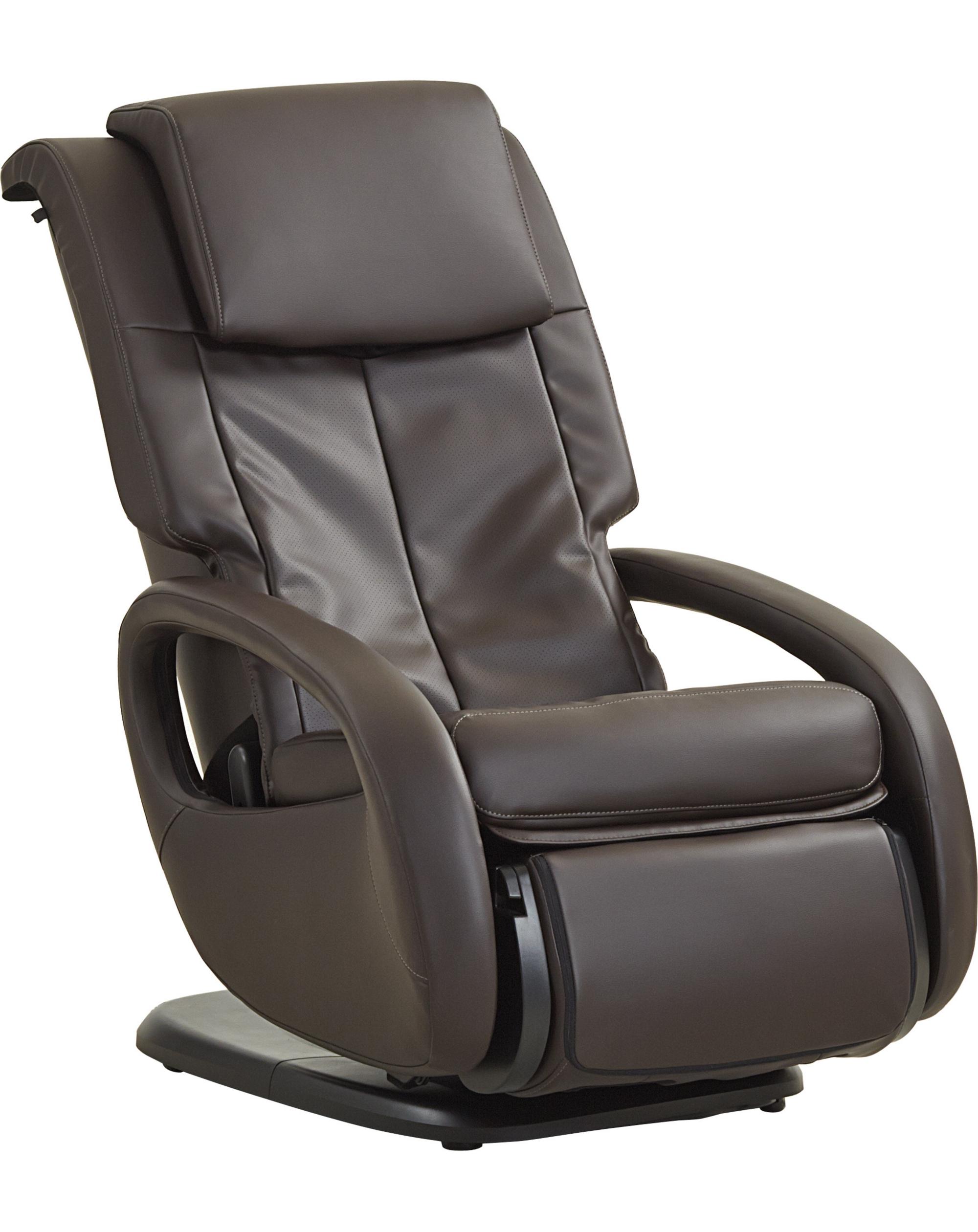 Human Touch WB71 Massage Chair Recliner