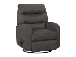 Astonishing Recliner Chairs In Beige Black Brown Leather Havertys Gamerscity Chair Design For Home Gamerscityorg