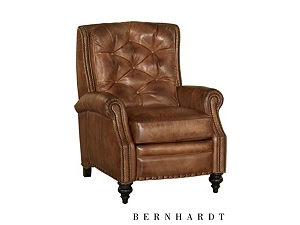 Surprising Recliner Chairs In Beige Black Brown Leather Havertys Forskolin Free Trial Chair Design Images Forskolin Free Trialorg