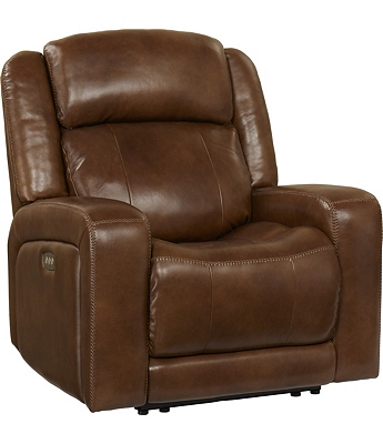 Aviator Recliner