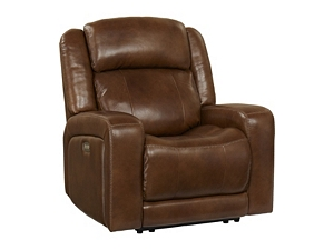 Recliner Chairs in Beige, Black, Brown & Leather | Havertys on home furniture sectionals, home furniture gliders, home furniture upholstery, home furniture tables, home furniture dining, home furniture bars, home furniture couch, home furniture living room groups, home furniture clocks, home furniture product, home furniture mattress, home furniture chairs, home furniture desks, home furniture office, home furniture rugs, home furniture entertainment centers, home furniture tv stands, home furniture living room sets, home furniture accents, home furniture dressers,