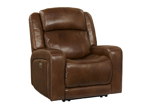 Fine Aviator Recliner Caraccident5 Cool Chair Designs And Ideas Caraccident5Info