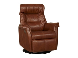 Terrific Recliner Chairs In Beige Black Brown Leather Havertys Gamerscity Chair Design For Home Gamerscityorg