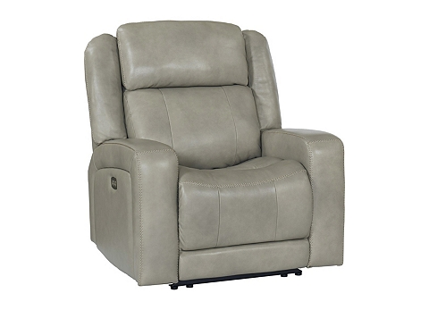 Excellent Aviator Recliner Caraccident5 Cool Chair Designs And Ideas Caraccident5Info
