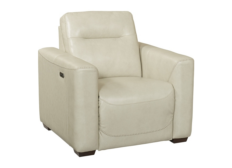 Main Melbourne Recliner Image