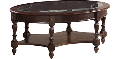 charlotte cocktail table | havertys