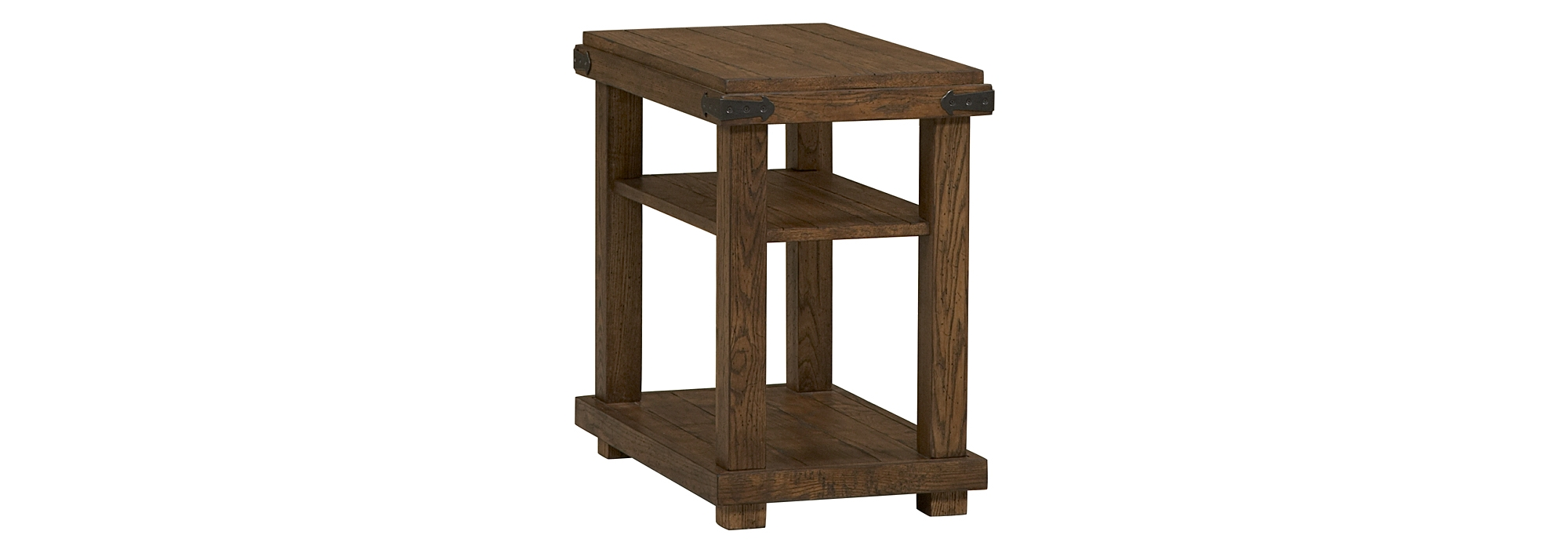 100 havertys rustic dining room table 100 havertys kitchen