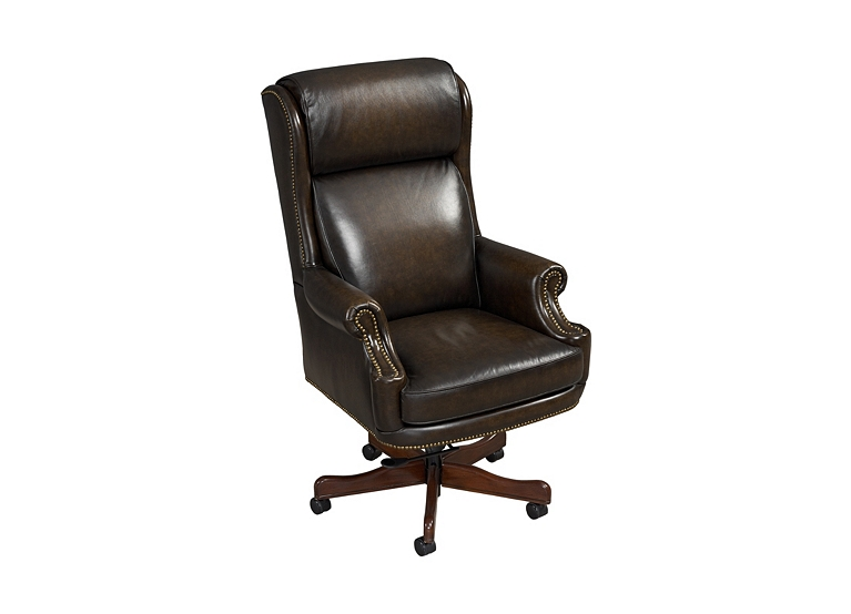 Wondrous Donovan Office Chair Find The Perfect Style Havertys Unemploymentrelief Wooden Chair Designs For Living Room Unemploymentrelieforg