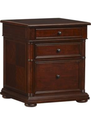 Main Martinu0027s Landing File Cabinet Image  sc 1 st  Havertys & Martinu0027s Landing File Cabinet | Havertys