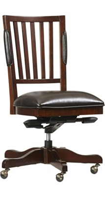 Martin's Landing Office Chair