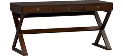 Gamma Desk