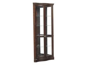 Fremont Display Cabinet