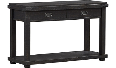 Review Main Scottsdale Sofa Table Image Top Search - Cool grey sofa table Beautiful