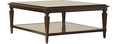 Kensington Cocktail Table