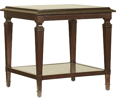 Kensington End Table