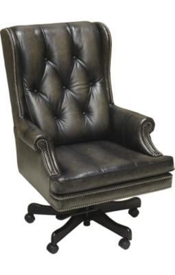 Main Fredrick Office Chair Image