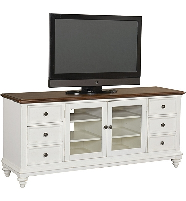 Newport Entertainment Console