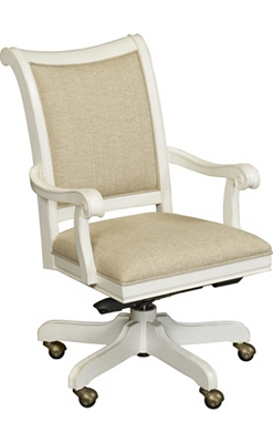 Newport Office Chair