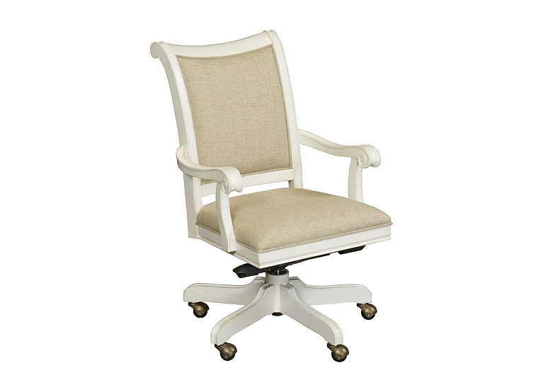 Newport Office Chair Find The Perfect Style Havertys