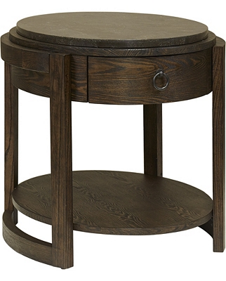 Dawson End Table