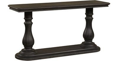 Bellevue Sofa Table