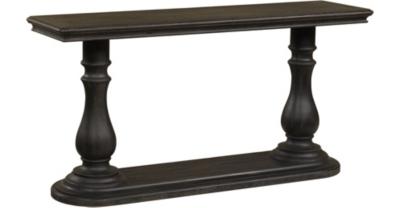 Main Bellevue Sofa Table Image
