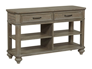 Forest Lane Sofa Table