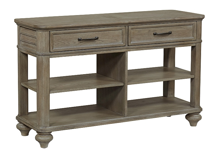 Forest lane sofa table havertys main forest lane sofa table image watchthetrailerfo