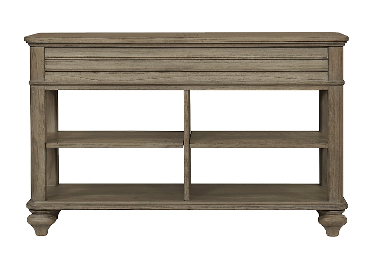 Forest lane sofa table havertys alternate forest lane sofa table image watchthetrailerfo