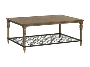 Kenley Cocktail Table