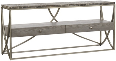 Sofa Tables Made Of Wood Metal Glass Havertys